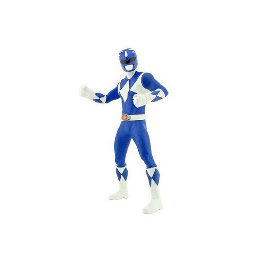 0850-Boneco-Articulado-Power-Rangers-40-cm-Azul-Mimo-2