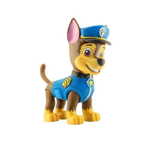 0960-Boneco-Articulado-Patrulha-Canina-Chase-40-cm-Mimo-1