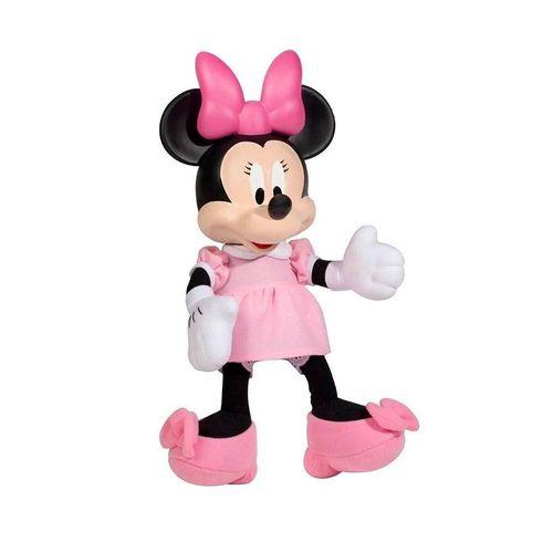 1974-Boneco-Minnie-Baby-Disney-Rosita-1