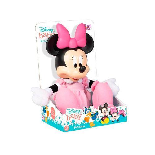 1974-Boneco-Minnie-Baby-Disney-Rosita-2