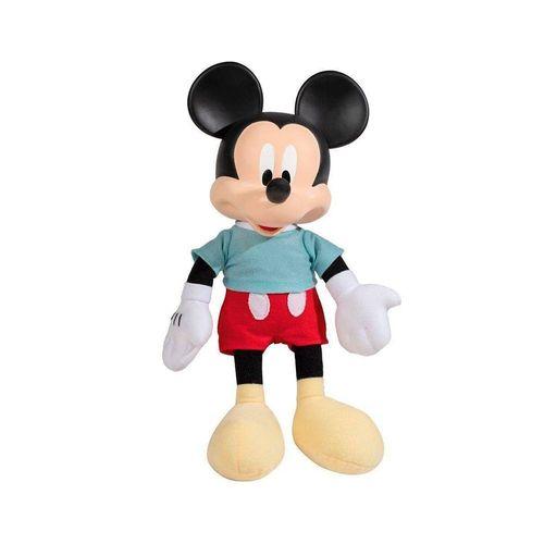 1973-Boneco-Mickey-Baby-Disney-Rosita-1