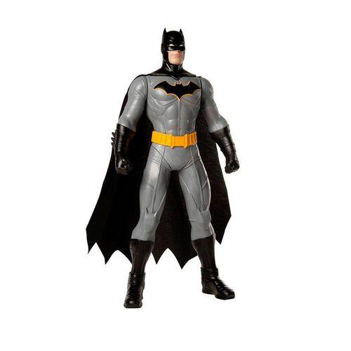 1095-Boneco-Articulado-Batman-40-cm-DC-Comics-Novabrink-1