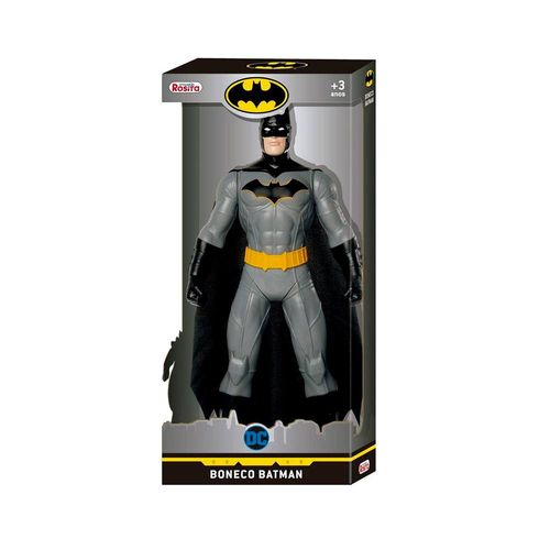 1095-Boneco-Articulado-Batman-40-cm-DC-Comics-Novabrink-2