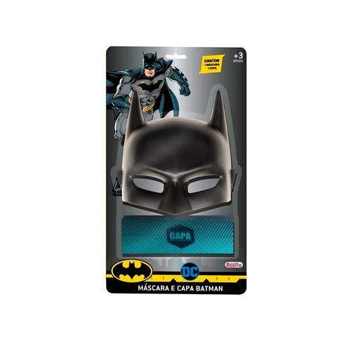 9521-Kit-Mascara-com-Capa-Batman-DC-Comics-Rosita