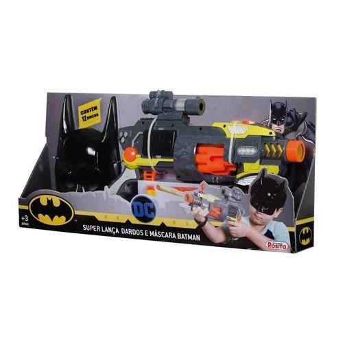 9516-Super-Lancador-de-Dardos-com-Mascara-Batman-Rosita-2