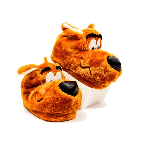 1007166839-41-Pantufa-de-Pelucia-Scooby-Dooh-39-41-Zona-Criativa-1