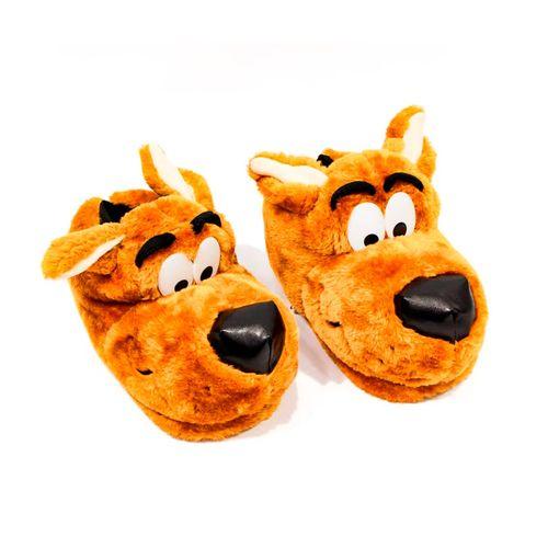 1007166839-41-Pantufa-de-Pelucia-Scooby-Dooh-39-41-Zona-Criativa-2