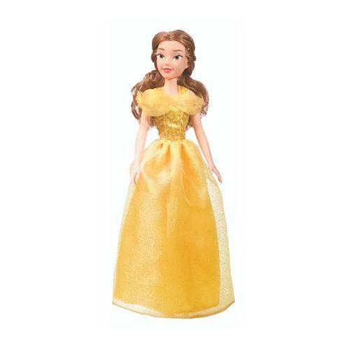 1747-Boneca-Bela-Mini-My-Size-55-cm-Disney-Princesas-Novabrink-1