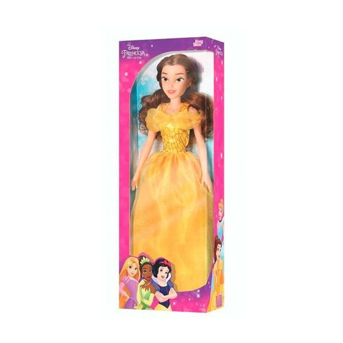 1747-Boneca-Bela-Mini-My-Size-55-cm-Disney-Princesas-Novabrink-2