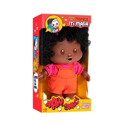 1039-Boneca-Bebe-Milena-Baby-Iti-Malia-Turma-da-Monica-Novabrink-2