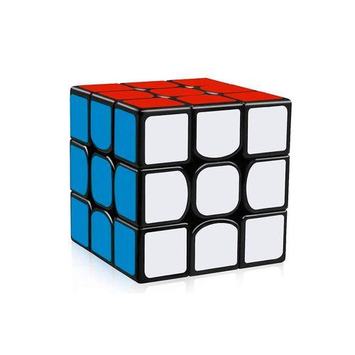 YJ8358-Cubo-Magico-Profissional-3x3-YJ-2