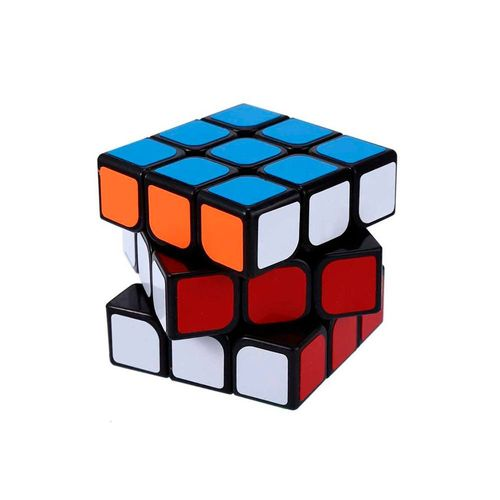 YJ8358-Cubo-Magico-Profissional-3x3-YJ-1