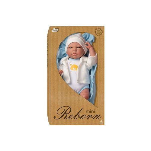 1262-Boneca-Reborn-Mini-Menino-Novabrink-1