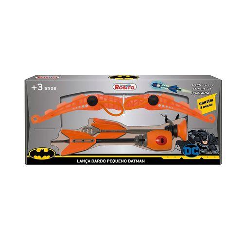 9514-Mini-Lancador-de-Dardos-Batman-DC-Comics-Rosita-2