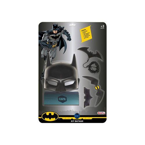 9522-Kit-de-Acessorios-Infantil-Batman-Rosita