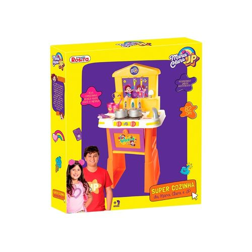 9576-Cozinha-Infantil-Maria-Clara-e-JP-Rosita-1