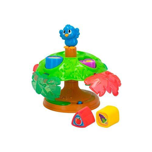 0752-Brinquedo-de-Encaixar-com-Luz-e-Som-Arvore-Gira-Gira-Winfun-3