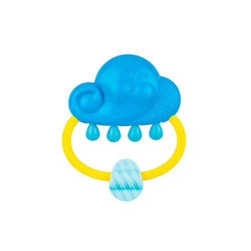 0241-Mordedor-com-Chocalho-Nuvem-de-Chuva-Winfun-1
