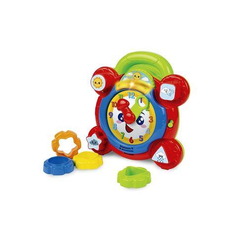 0675-Brinquedo-Pedagogico-Sr.-Relogio-Hora-de-Brincar-Winfun-2