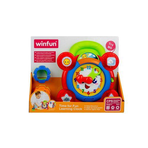 0675-Brinquedo-Pedagogico-Sr.-Relogio-Hora-de-Brincar-Winfun-1