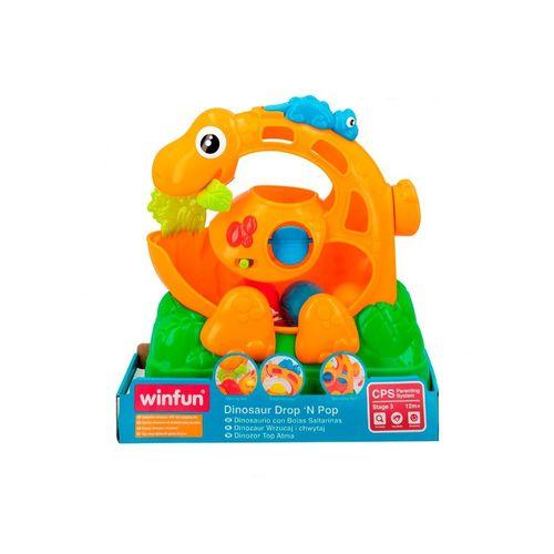 0629-Brinquedo-de-Encaixar-com-Som-Dinossauro-Drop'n-Pop-Winfun-1