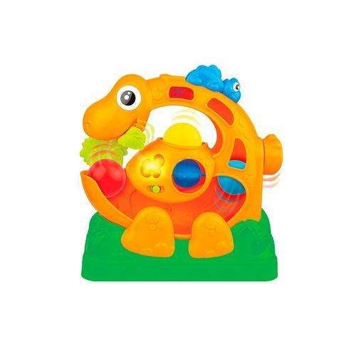 0629-Brinquedo-de-Encaixar-com-Som-Dinossauro-Drop'n-Pop-Winfun-2