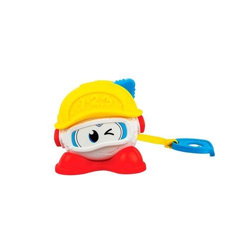 0682-Brinquedo-para-Bebe-Trena-Sr.-Construtor-Winfun-3