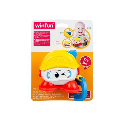 0682-Brinquedo-para-Bebe-Trena-Sr.-Construtor-Winfun-2