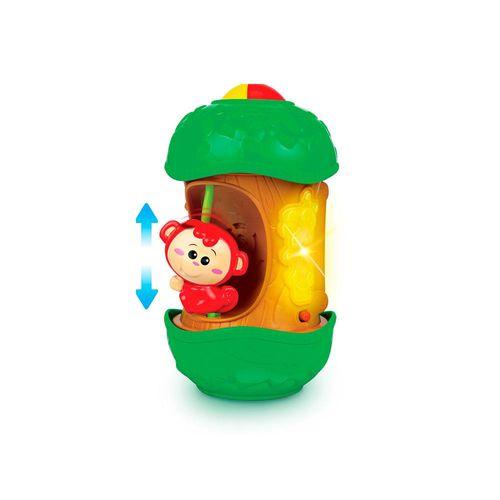 0758-Brinquedo-para-Bebe-Rolo-de-Atividades-Macaquinho-Winfun-2