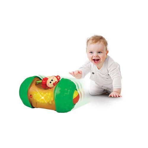 0758-Brinquedo-para-Bebe-Rolo-de-Atividades-Macaquinho-Winfun-1