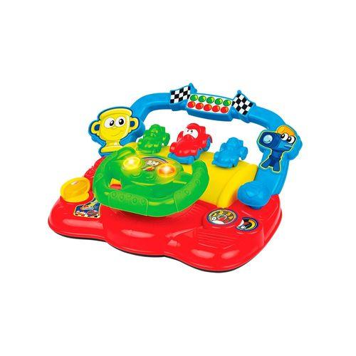 0621-Brinquedo-Musical-Baby-Campeao-Winfun-1