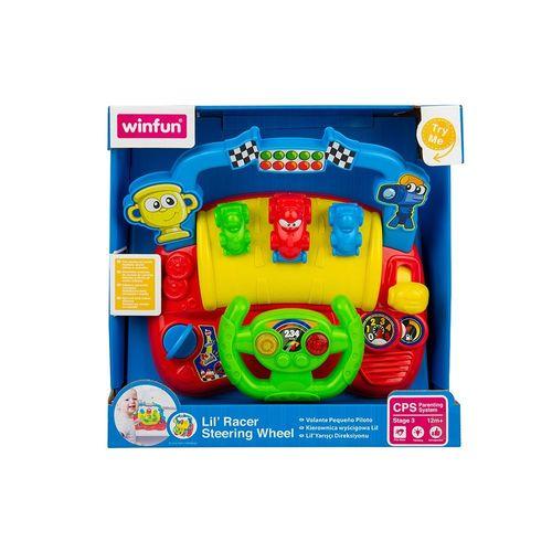 0621-Brinquedo-Musical-Baby-Campeao-Winfun-2