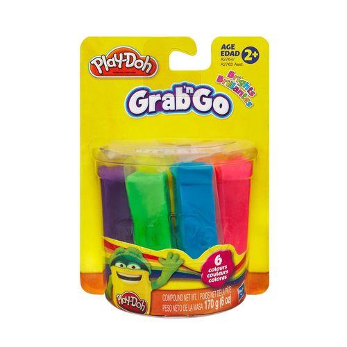 A2762-Massa-de-Modelar-Play-Doh-Grab-n-Go-Refil-com-6-Cores--Sortidas-Hasbro-1