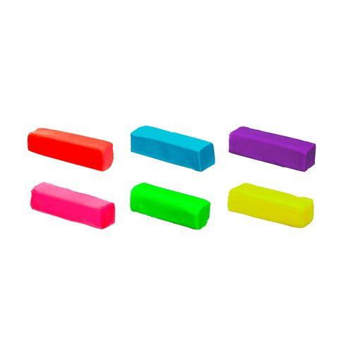 A2762-Massa-de-Modelar-Play-Doh-Grab-n-Go-Refil-com-6-Cores--Sortidas-Hasbro-2