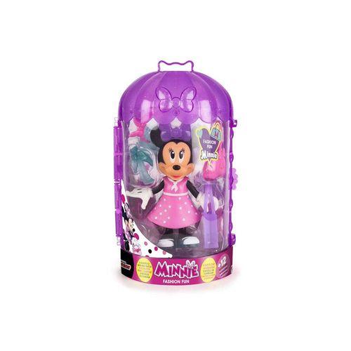 BR1124-Boneca-Minnie-Fashion-com-Acessorios-Disney-Multikids-1