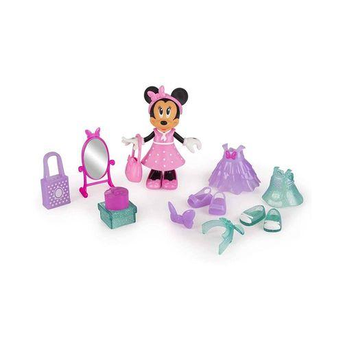 BR1124-Boneca-Minnie-Fashion-com-Acessorios-Disney-Multikids-2