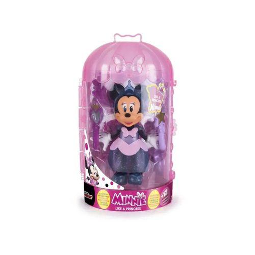 BR1123-Boneca-Minnie-Princesa-com-Acessorios-Disney-Multikids-4