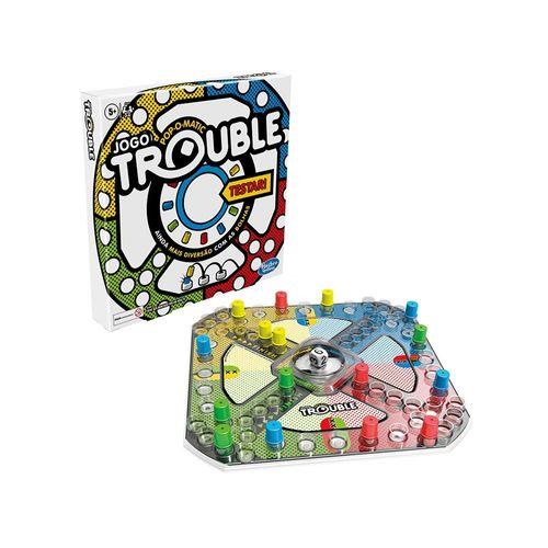 A5064-Jogo-de-Tabuleiro-Trouble-Pop-o-Matic-Hasbro-9