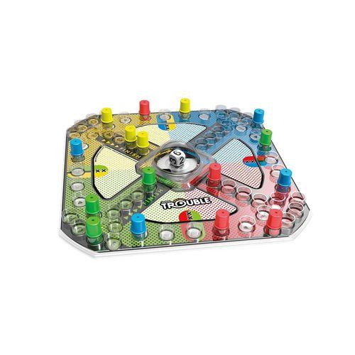 A5064-Jogo-de-Tabuleiro-Trouble-Pop-o-Matic-Hasbro-7