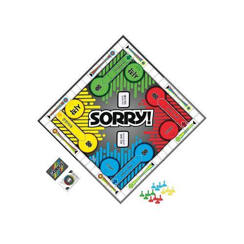 A5065-Jogo-de-Tabuleiro-Sorry--Hasbro-1