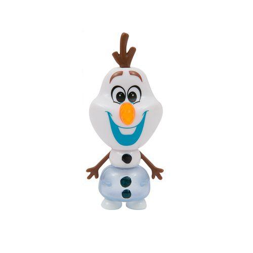 8555-3-Mini-Figura-com-Luzes-Olaf-Frozen-2-Disney-7-cm-Fun-1