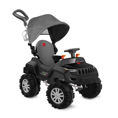 587-Mini-Veiculo-de-Passeio-com-Pedal-Super-Jipe-Bandeirante-1