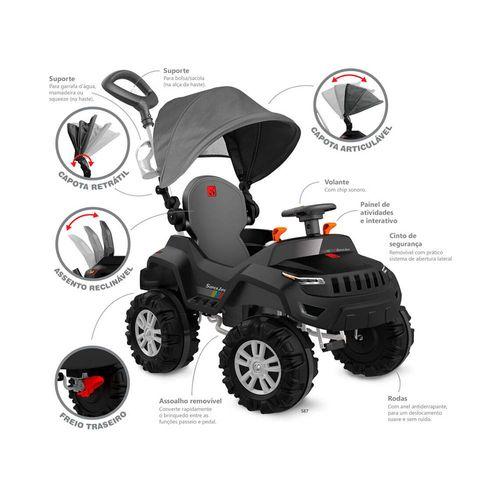 587-Mini-Veiculo-de-Passeio-com-Pedal-Super-Jipe-Bandeirante-2