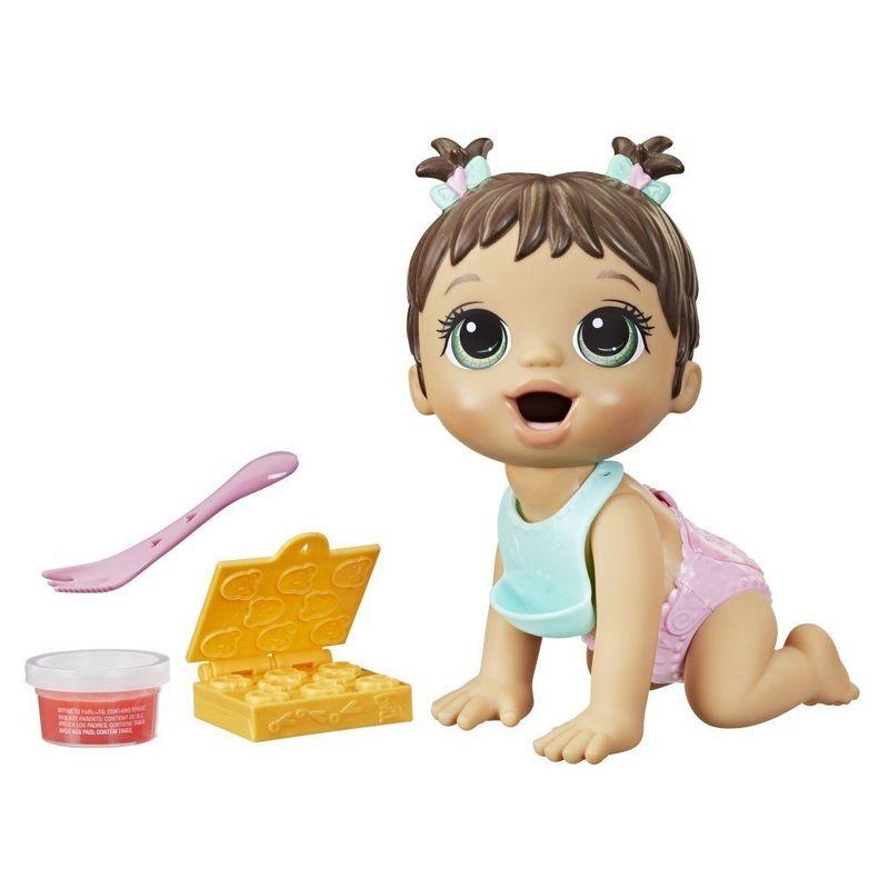 F2618-Boneca-Baby-Alive-Hora-da-Papinha-Morena-Hasbro-1