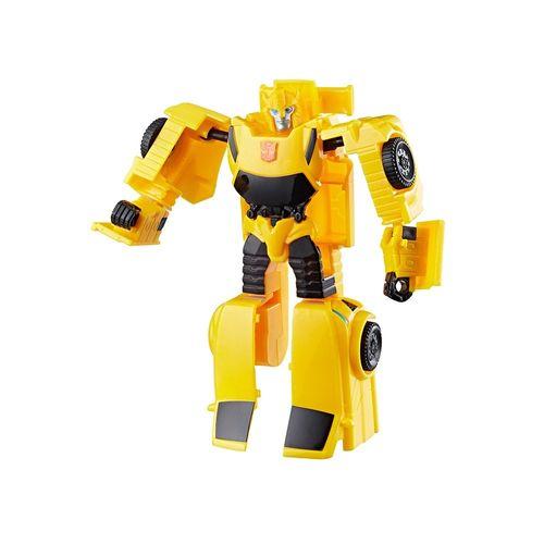 E0769-Figura-Transformavel-Transformers-Bumblebee-Hasbro-1
