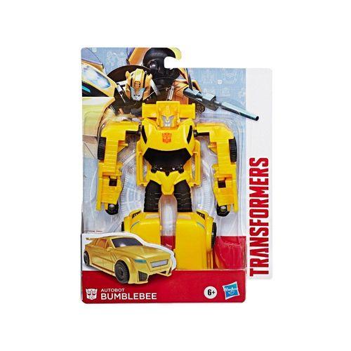 E0769-Figura-Transformavel-Transformers-Bumblebee-Hasbro-3
