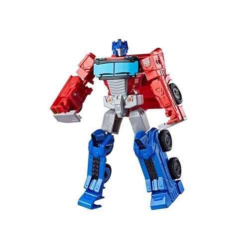 E0771-Figura-Transformavel-Transformers-Optimus-Prime-Hasbro-1