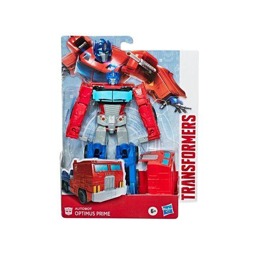 E0771-Figura-Transformavel-Transformers-Optimus-Prime-Hasbro-3