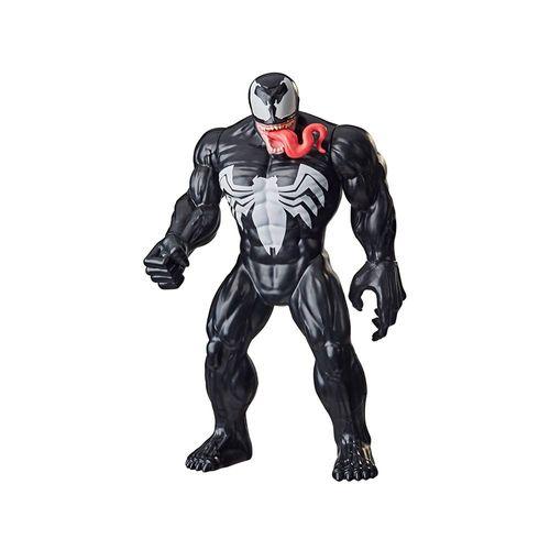 F0995-Figura-Basica-Vingadores-Venom-25-cm-Marvel-Hasbro-2