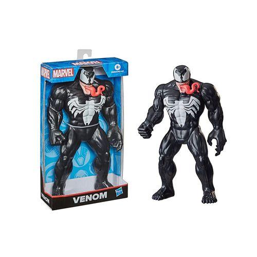 F0995-Figura-Basica-Vingadores-Venom-25-cm-Marvel-Hasbro-1
